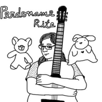 Perdoname Rita