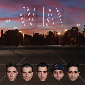 Jvlian