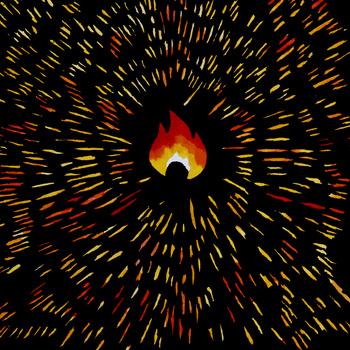Los Prendidos Fuego