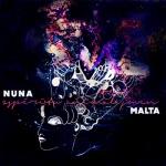 Nuna Malta