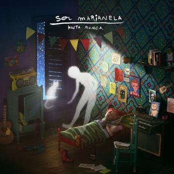 Sol Marianela