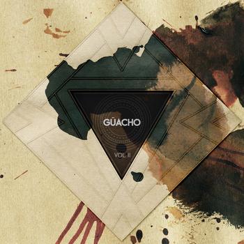Guacho