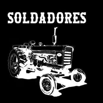 Soldadores
