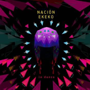 NaCION Ekeko