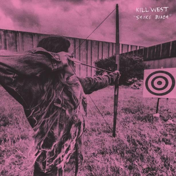 Kill West