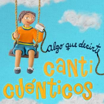 canticuenticos