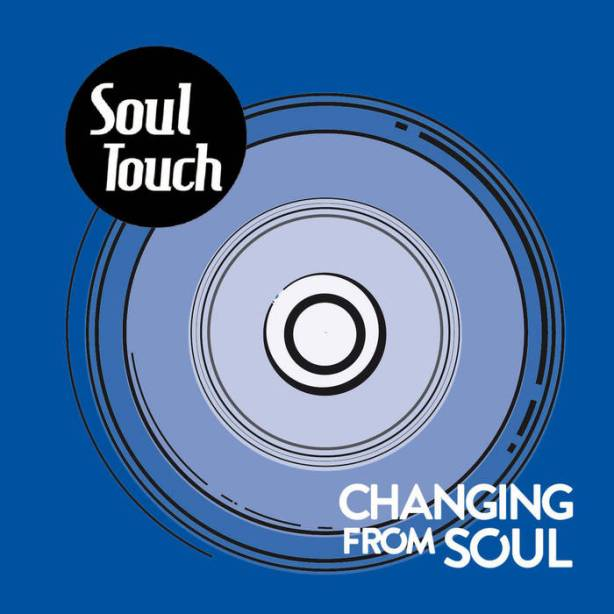 soul touch